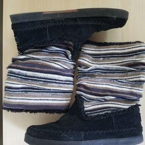 Bob's womens boots